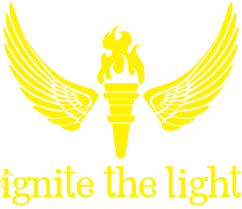 Ignite the light within